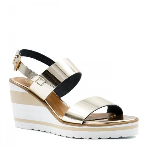 2bfa8b77 Skórzane buty damskie - Neścior Sklep Firmowy